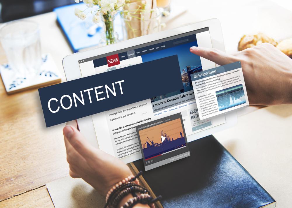DA PA Content Marketing